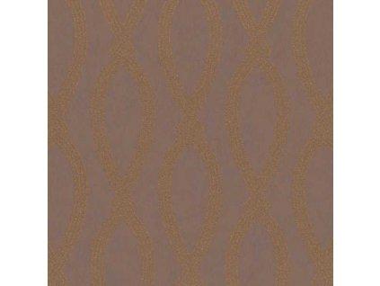 3199 7 luxusni tapeta na zed marburg memento felix diener 32018