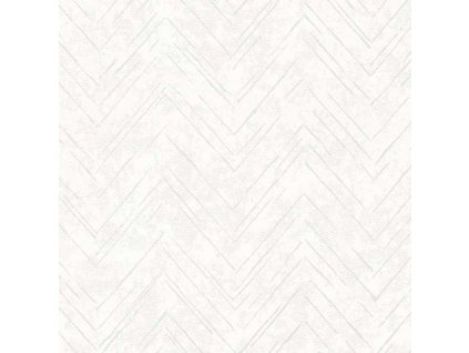 3247 6 luxusni tapeta na zed marburg memento felix diener 32034