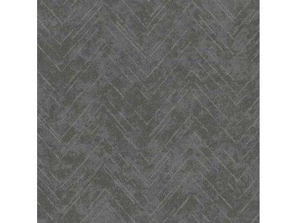 3256 6 luxusni tapeta na zed marburg memento felix diener 32037