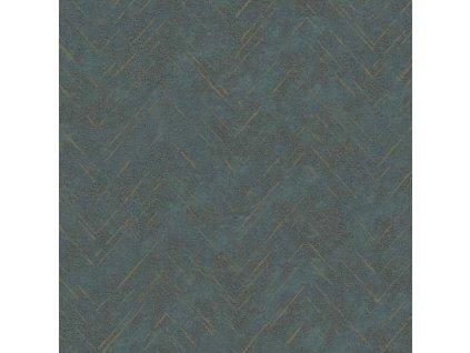 3259 6 luxusni tapeta na zed marburg memento felix diener 32038