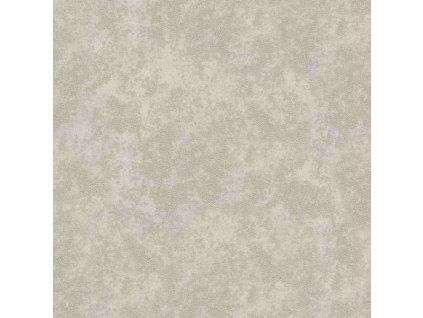 3268 6 luxusni tapeta na zed marburg memento felix diener 32041