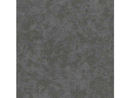 3271 6 luxusni tapeta na zed marburg memento felix diener 32042