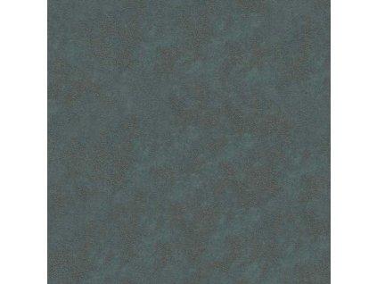 3274 6 luxusni tapeta na zed marburg memento felix diener 32043