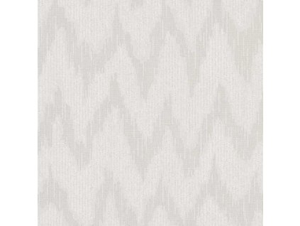 3286 6 luxusni tapeta na zed marburg memento felix diener 32047