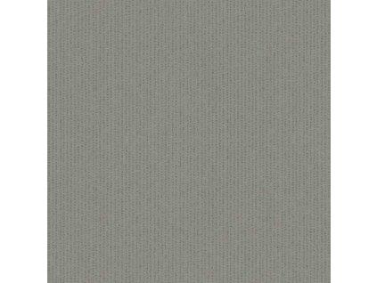 3289 6 luxusni tapeta na zed marburg memento felix diener 32048