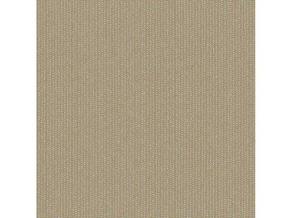 3292 6 luxusni tapeta na zed marburg memento felix diener 32049
