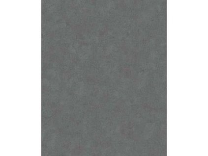3415 2 tapeta na zed marburg modernista 32273