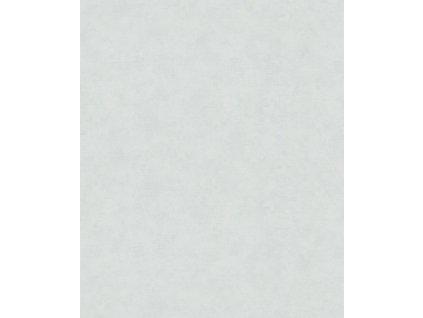 3460 7 tapeta na zed marburg natural vibes 32437