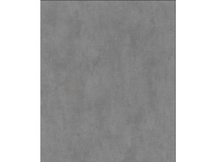 3505 6 tapeta na zed marburg city glam 32614