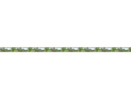 3697 7 tapeta na zed marburg jonas kotz 46509
