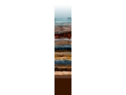 3745 7 tapeta na zed marburg silk road 46532