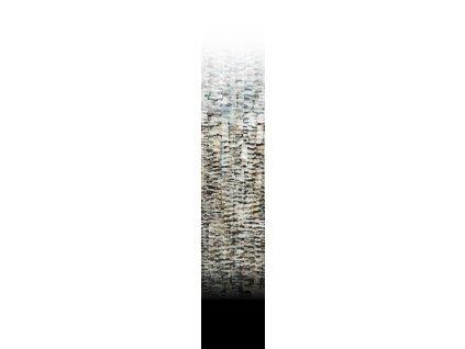 3748 7 tapeta na zed marburg silk road 46533