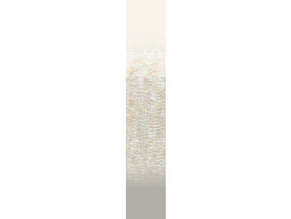 3751 7 tapeta na zed marburg silk road 46534