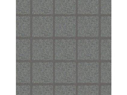 3793 7 luxusni tapeta na zed marburg ulf moritz signature 52210