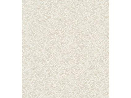 3820 6 luxusni tapeta na zed marburg gloockler imperial 52505