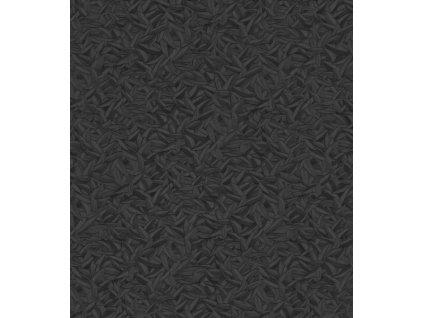 3823 6 luxusni tapeta na zed marburg gloockler imperial 52507