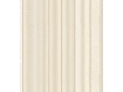 3832 6 luxusni tapeta na zed marburg gloockler imperial 52528
