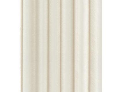 3835 6 luxusni tapeta na zed marburg gloockler imperial 52529