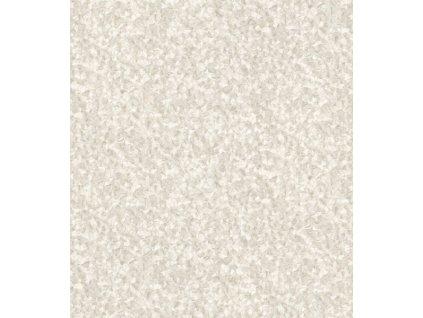 3850 6 luxusni tapeta na zed marburg gloockler imperial 52557