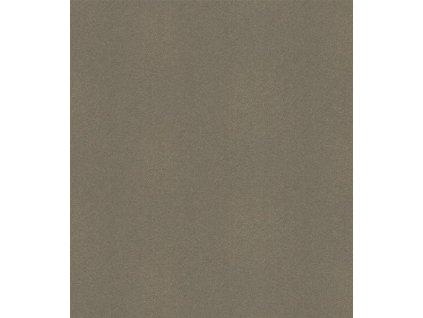 3856 6 luxusni tapeta na zed marburg gloockler imperial 52562