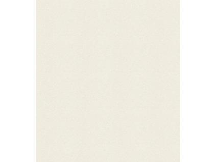 3862 6 luxusni tapeta na zed marburg gloockler imperial 52566