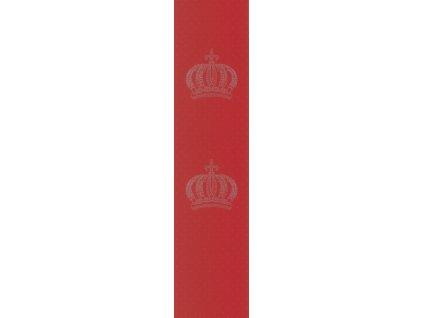 3898 6 luxusni tapeta na zed marburg gloockler imperial 52711