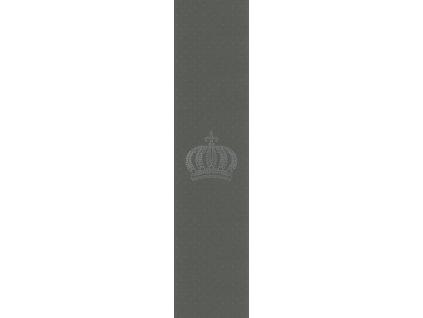 3910 6 luxusni tapeta na zed marburg gloockler imperial 52715