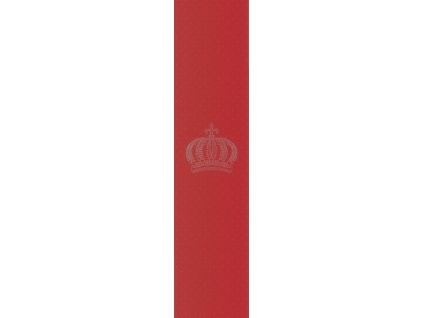 3916 6 luxusni tapeta na zed marburg gloockler imperial 52717