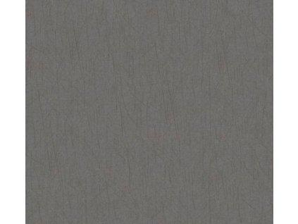 3940 7 luxusni tapeta na zed colani visions 53302