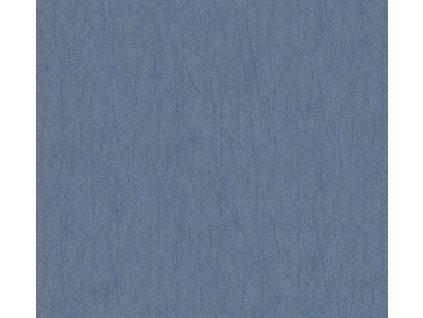 3943 7 luxusni tapeta na zed colani visions 53303
