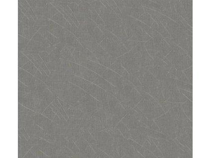 3949 7 luxusni tapeta na zed colani visions 53307