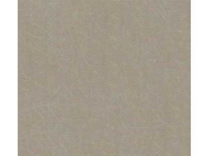 3952 7 luxusni tapeta na zed colani visions 53308
