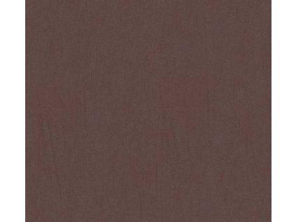 3955 7 luxusni tapeta na zed colani visions 53309