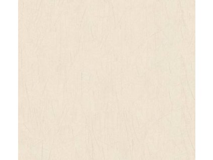 3958 7 luxusni tapeta na zed colani visions 53310