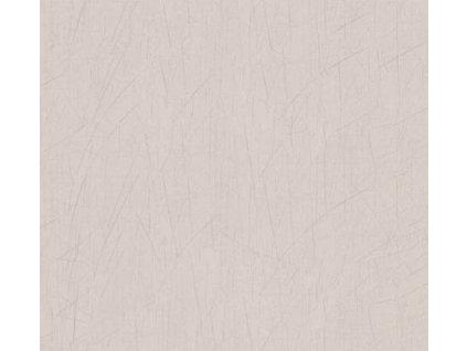 3961 7 luxusni tapeta na zed colani visions 53311