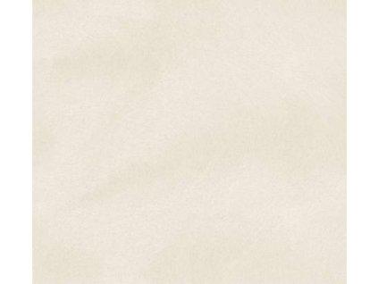 3970 7 luxusni tapeta na zed colani visions 53315