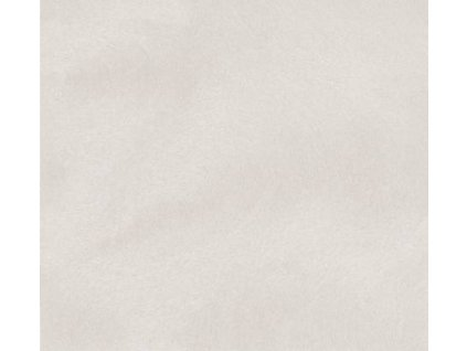 3973 7 luxusni tapeta na zed colani visions 53317