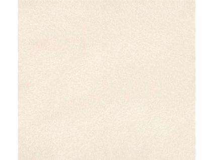 3976 7 luxusni tapeta na zed colani visions 53318