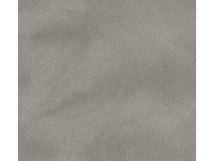 3979 7 luxusni tapeta na zed colani visions 53320