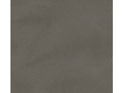 3982 7 luxusni tapeta na zed colani visions 53321