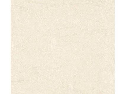 3988 7 luxusni tapeta na zed colani visions 53325