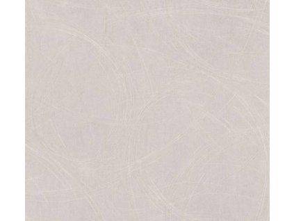 3991 7 luxusni tapeta na zed colani visions 53326