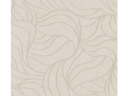4033 7 luxusni tapeta na zed colani visions 53344