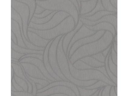 4039 7 luxusni tapeta na zed colani visions 53346