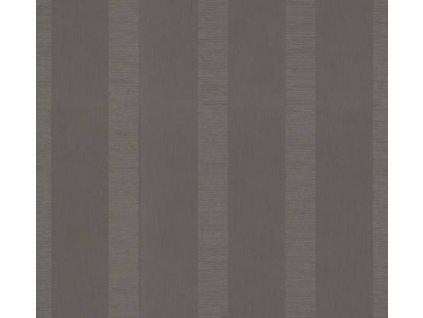 4045 7 luxusni tapeta na zed colani visions 53349