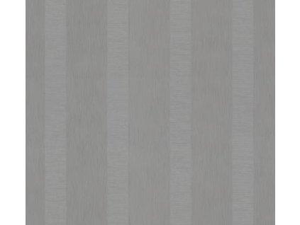 4048 7 luxusni tapeta na zed colani visions 53350