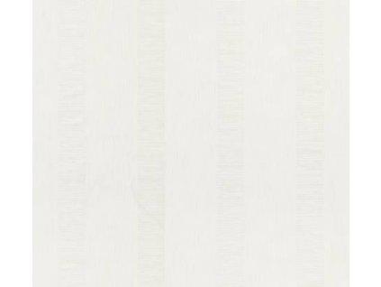 4051 7 luxusni tapeta na zed colani visions 53351