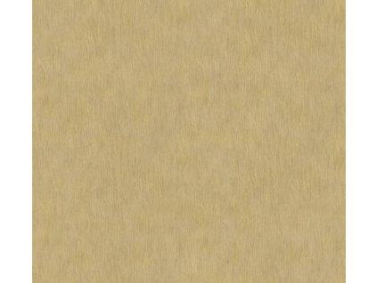 4057 7 luxusni tapeta na zed colani visions 53353
