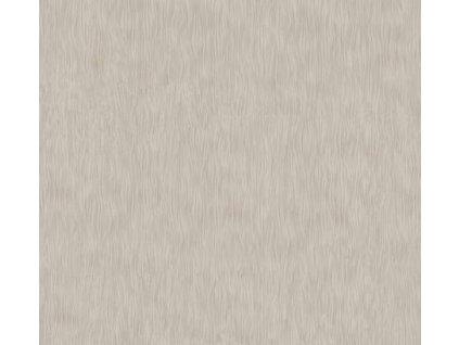 4060 7 luxusni tapeta na zed colani visions 53354
