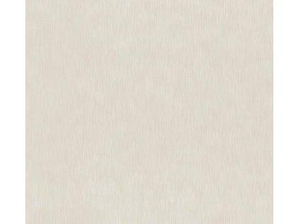 4066 7 luxusni tapeta na zed colani visions 53356